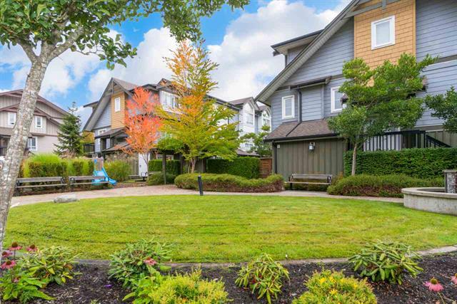 4-9551 Ferndale Road, Richmond, British Columbia  V6Y 1X4 - Photo 1 - R2126456